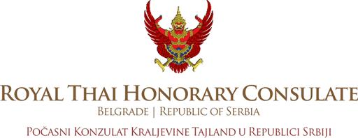 Thai Consulate